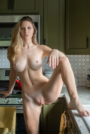 Shaved Teen Porn