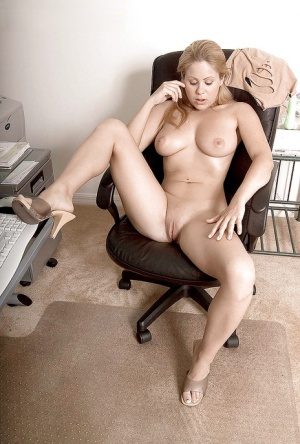 Free porn tube first anal
