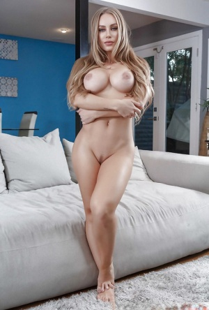 nude image of porn star