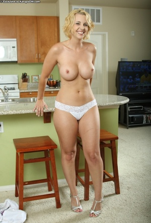 Sex In The Kitchen Pics Free Kitchen Xxx Porn At Lamalinks Com